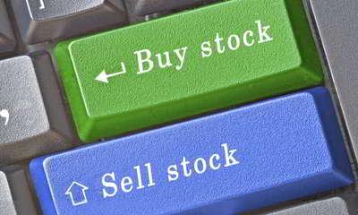 Momentum Investing