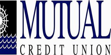 Mutual Credit