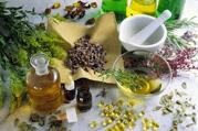 About Natural Herbal Products