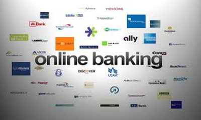 Advantage and Potential Risk of Online Banking: Study on Dhaka bank
