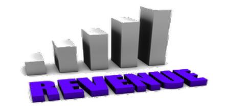 Revenue Definition