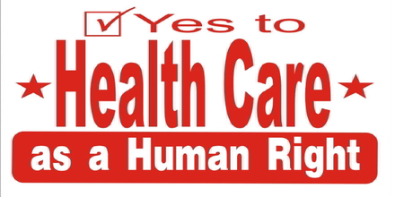 Right to Health