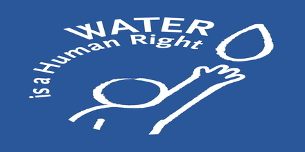 Right to Water