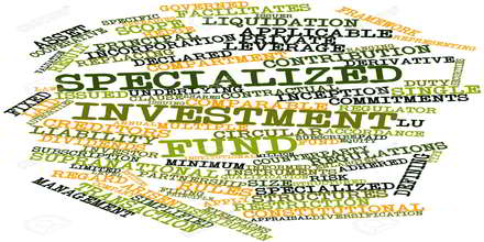 Specialized Investment Fund