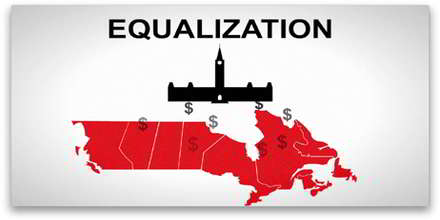 Tax Equalization