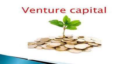 venture capital assignment Venture can be defined as the process of financing a capital project it is the money given by the investors to the beginner firms or small business with a predetermined long term growth potential it is a very significant source of funding for the startup firms that do not have the access to capital markets.