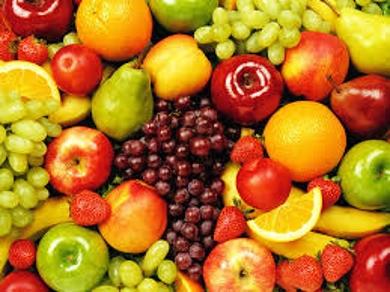 Importance of Vitamins