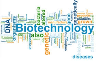 Discuss about Biotechnology