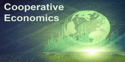 Co-operative Economics