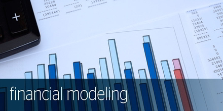 Financial Modeling Analysis
