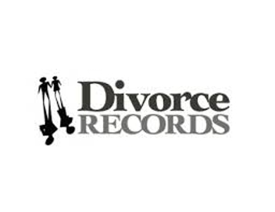Public Divorce Records