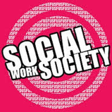 Aims of Social Work