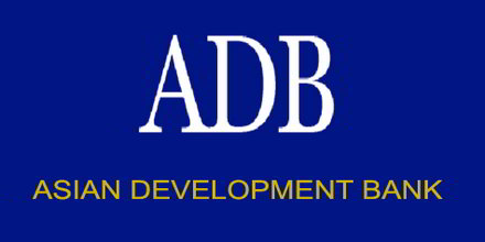 Careers Asian Development Bank