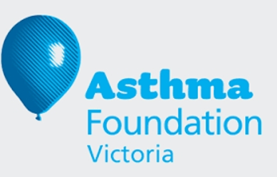 Asthma Foundations