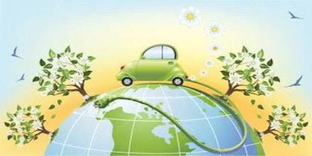 Biodiesel Definition