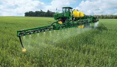 Chemical for Agriculture