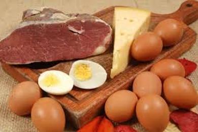 Good Cholesterol