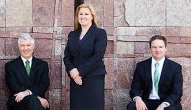 Colorado Divorce Lawyers