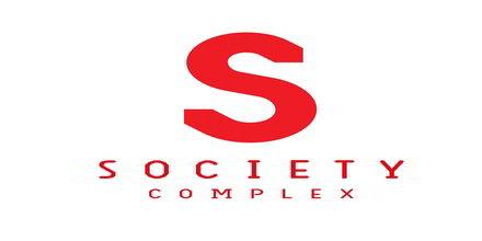 Complex Society