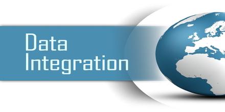 Data Integration Definition