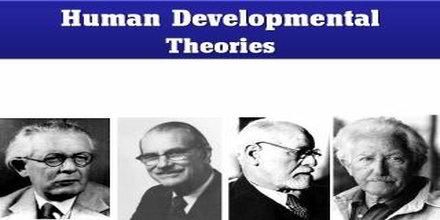 Development Theory