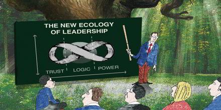 Ecological Rationality