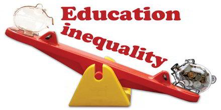 Educational Inequality