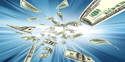 Endogenous Money