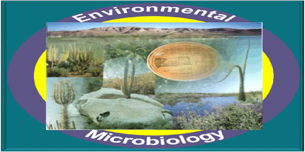 Microbiology Tips