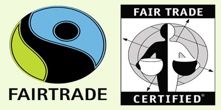 thesis fair trade Overall, fair trade develops increased economic stability, higher salaries compared to conventional producers and educates community diversification, to a large extent the claim that fair trade negatively impacts producers and workers in developing countries is invalid.