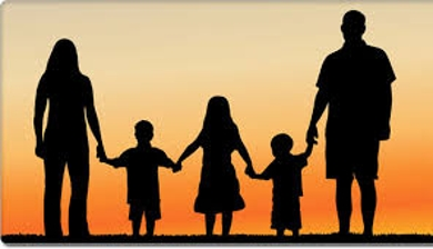 About Family Law
