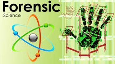 Know about Forensic Science