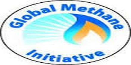 Global Methane Initiative