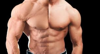 Discuss About Human Growth Hormone