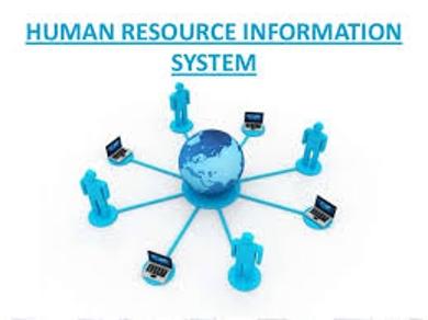 assignment 1 hris solution strategic review Hr management assignment help on : implementation of hris systems introduction the paper will prepare a report to the senior management of the real business scenario in an organization with respect to implementation of hris systems the researcher will help the senior management to know and to understand about the need and the identification of hris system in the organization.