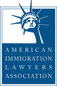 Immigration Lawyers Association