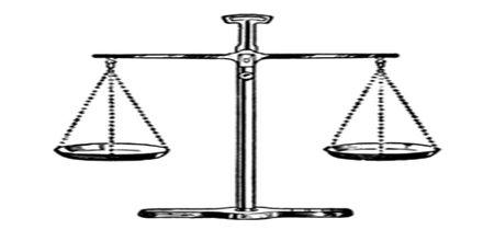 Inequity Aversion