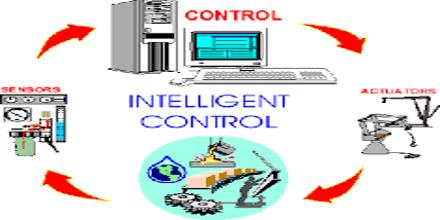 Intelligent Control Assignment Point