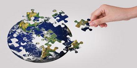 International Development