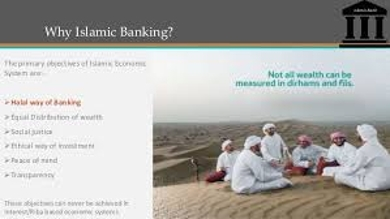 Aim of Islamic Economics