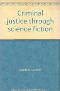 Justice Through Science