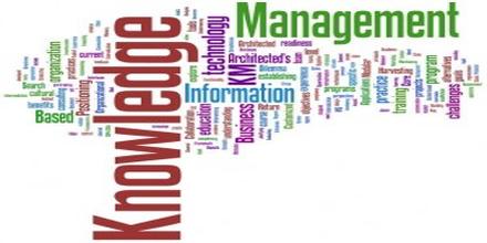 Disadvantages total quality management paper