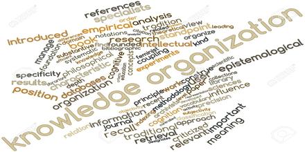 Knowledge Organization