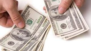 Lawsuit Loans