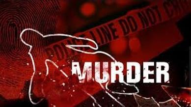 Information about Murder