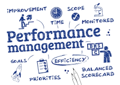 Know about Performance Management