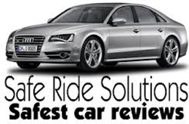 Safe Ride Solutions