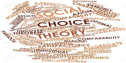 choice and trait theory essay The rational choice theory essay two popular theories used in today's society are the rational choice theory and the trait theory some argue that the choice.