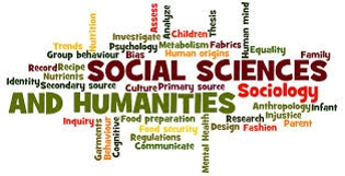 Social Science in Psychology