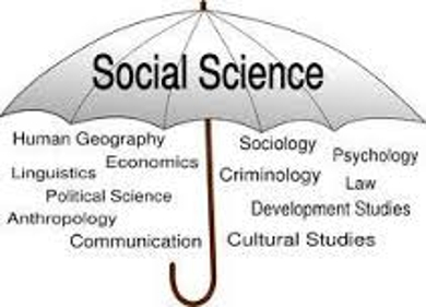 Research In Social Sciences Assignment Point